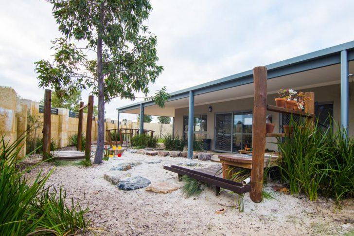 Baldivis Child & Day Care Centre Near Me - Buggles