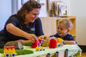 Beldon Child & Day Care Centre Near Me - Buggles Childcare