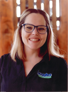 Buggles Baldivis Childcare Centre Manager
