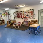 Buggles Beckenham Childcare and Daycare Near Me