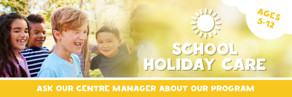 Spearwood child & day care centre near me - childcare, daycare, preschool and kindergarten in Perth