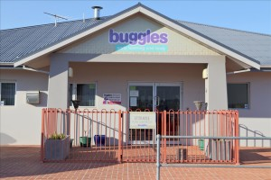 Spearwood Childcare & Daycare Centre Near Me - Preschool & Kindergarten in Perth