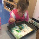 colour activity