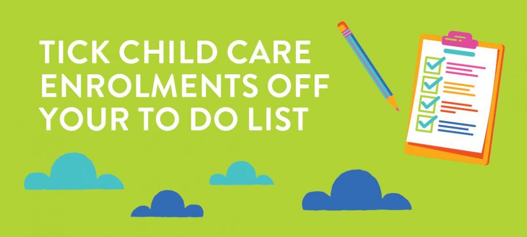 buggles-childcare-enrolments