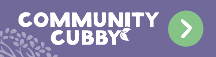 Buggles Childcare - Community Cubby
