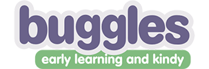 Buggles Early Learning